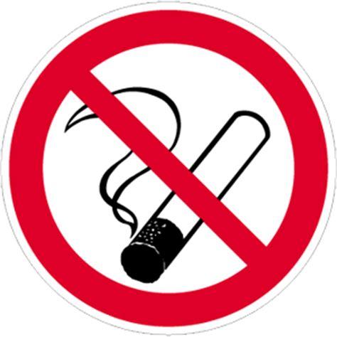 Aufkleber Keine Werbung Erlaubt by Datei Verbotsschild Rauchen Verboten Gif Melone Wiki
