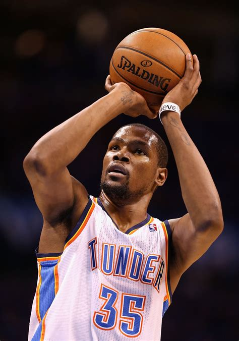 kevin durant   houston rockets  oklahoma city thunder zimbio