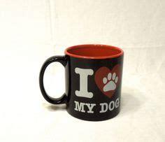 Mug Souvenir Candi Ngawen republicans democrats dogs custom themed coffee mug vote republican democrat dogs