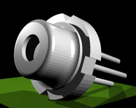 skype wikip 233 dia dioda wikipedie 28 images dioda wolna encyklopedia