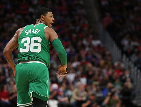 celtics bench boston celtics the bench comes to life but is it