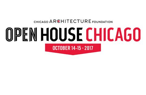 Of Chicago Mba Open House by Hyde Park Historical Society Just Another Site