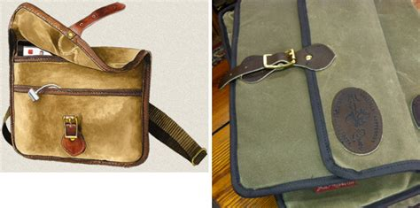 Mba Bag To Use by Why Use A Bag For A Tiny Laptop The Gadgeteer