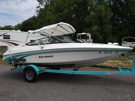 grady white boats for sale ebay grady white 1992 for sale for 1 000 boats from usa