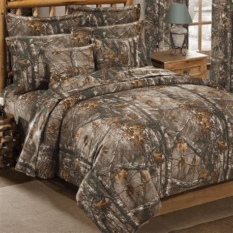 queen camo comforter set realtree camo comforter sets queen size xtra realtree