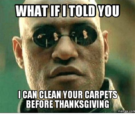 Thanksgiving Memes Tumblr - 25 best memes about thanksgiving memes thanksgiving memes