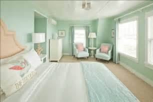 Seafoam Green Curtains Decorating Seafoam Green Walls Design Ideas