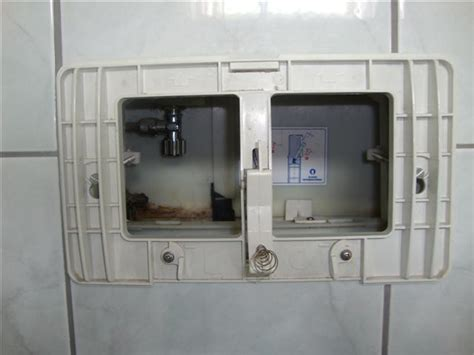oliver cassette wc oliver international toilet onderdelen led verlichting watt
