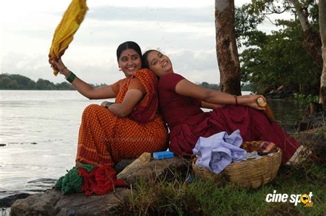akka photo gallery akka thangi kannada movie photos 4