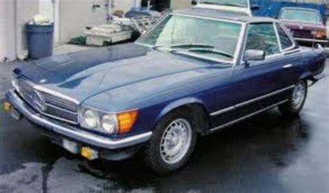 car service manuals pdf 1985 mercedes benz sl class windshield wipe control 1985 mercedes 380sl service repair manual 85 download manuals am