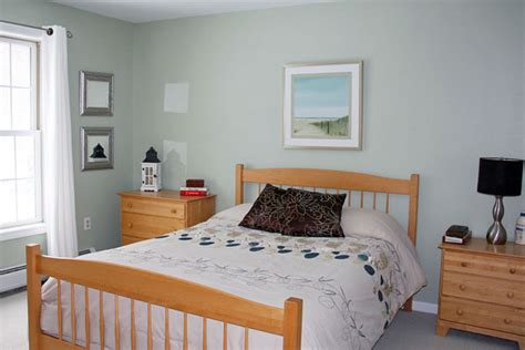 the clean bedroom reviews clean bedroom pictures bedroom review design