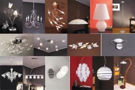 illuminazione on line best illuminazione on line ideas acrylicgiftware us
