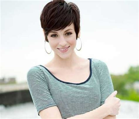short hair trends for 2014 20 chic short cuts you should 20 latest short hair trends 2014 short hairstyles 2017