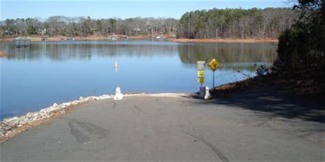 boating license sc scdnr public lands information