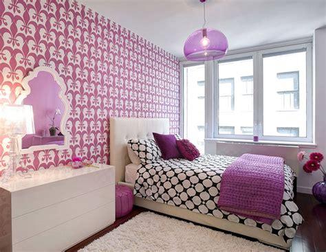 decoração quarto infantil feminino 8 anos papel de parede quarto papel de parede full hd