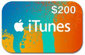 Itunes Gift Card Not Activated - cards4ever com your best us itunes cards source