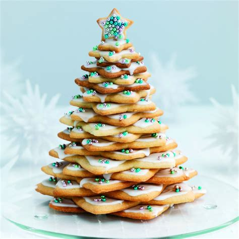 05 cookie christmas tree