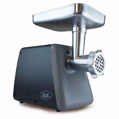 Countertop Grinder by 8 575 Watt Countertop Grinder Products