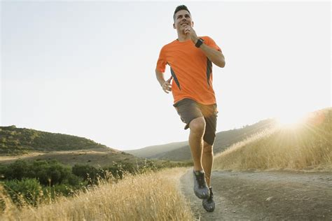 To Runner by Why Are Morning Runners So Happy Runner S World