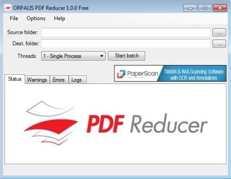 compress pdf without reducing quality kindlmonster blog