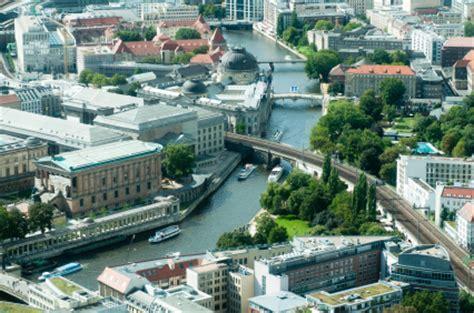 study  berlin learn german language  berlin