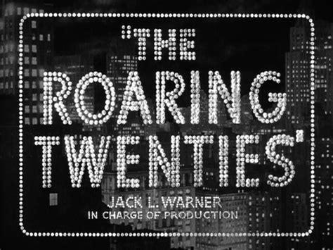 the roaring twenties pictures maitha tee the roaring twenties