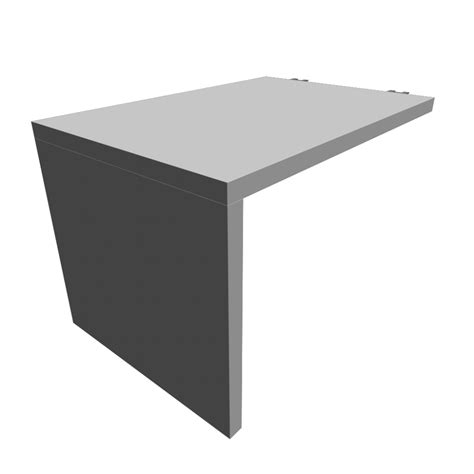 expedit schreibtisch ikea expedit schreibtisch design and decorate your room in 3d