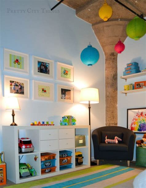 17 best ideas about toddler boy bedrooms on pinterest 1000 images about boys room ideas on pinterest pottery