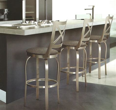 stainless steel kitchen table and chairs bitdigest design