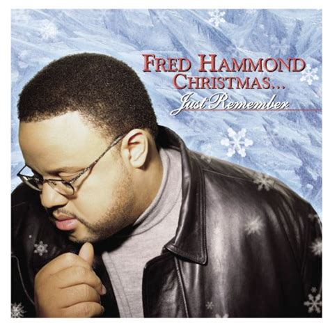 the fred song no weapon formed against me shall prospe by fred hammond