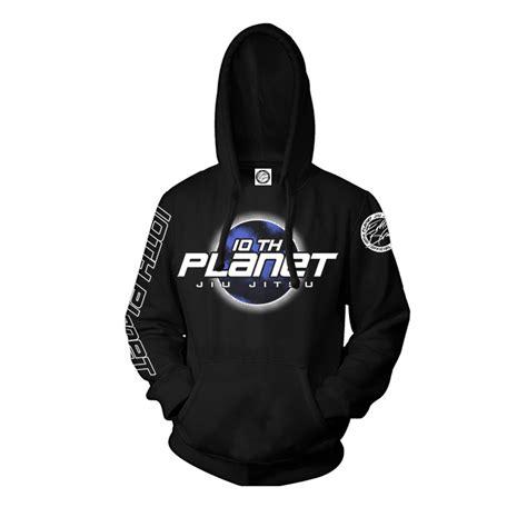 Hoodie Juventus Logo Jj 10th planet pullover hoodie 10th planet jiu jitsu