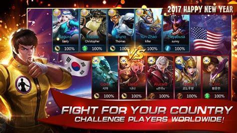 mod game mobile legends mobile legends bang bang 1 1 49 mod apk apkfreeze