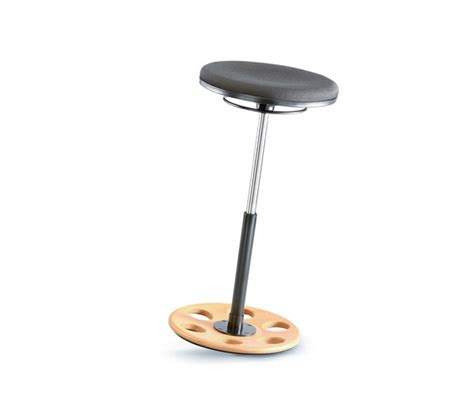 Standing On A Stool by Sitag Pro Sit Standing Stool Lean Stools From Sitag