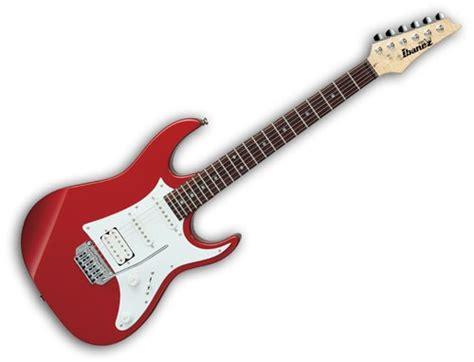 imagenes de guitarras electricas rockeras mundo genial guitarras electricas