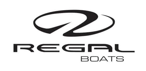 regal boat graphics marketplace chaplains workplace chaplains chaplain