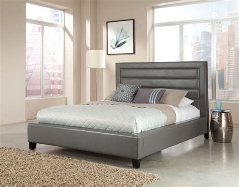 Latest Bed Designs by Double Bed Latest Design Howbel Com