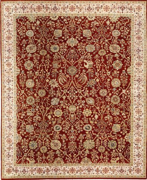 rug department from our rug bazaar department www interiors furniture rug bazaar at inter ors