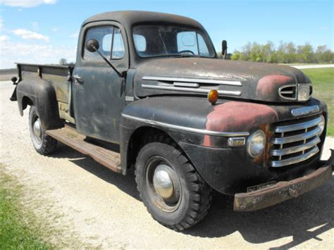 ford truck tailgate 1950 ford truck tailgate autos post