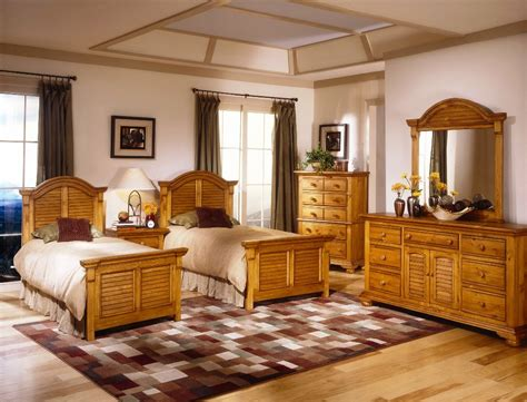 twin bedroom sets for adults awesome twin bedroom sets for adults gallery