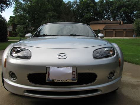 auto air conditioning repair 2008 mazda mx 5 seat position control 2008 mazda mx 5 miata grand touring retractable hard top automatic