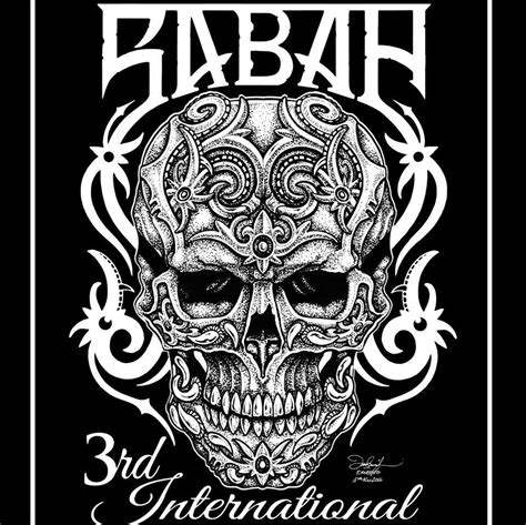 tattoo convention jakarta int tattoo jakarta 3rd koiyak sabah international tattoo