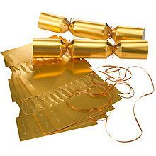 buy luxury crackers 1000 images about crackers bon bons on