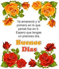 imagenes romanticas buen dia beautiful cards on pinterest happy birthday wishes