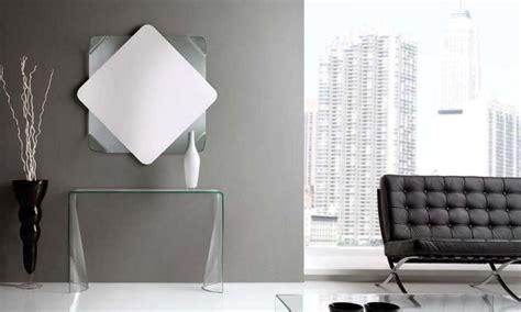 oggetti d arredo particolari complementi d arredo mvm mobili