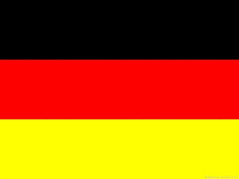 use german at home way usable german for families 1750 phrases includes audio books germany flag
