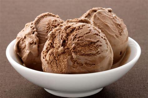 resep membuat es cream untuk dijual resep es krim lembut yang mudah dibuat dan cocok untuk