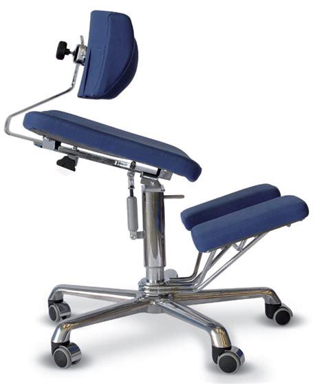 sedia per schiena sedia ergonomica ecco come ho risolto i dolori alla schiena