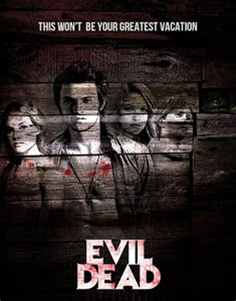 hollywood movie evil dead part 1 moviesfree4u evil dead 2013 dual audio brrip hd 720p