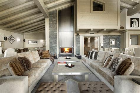 Rome Ryan Homes Floor Plan Location Villa De Luxe Apartement Amp Chalet De Luxe Vente