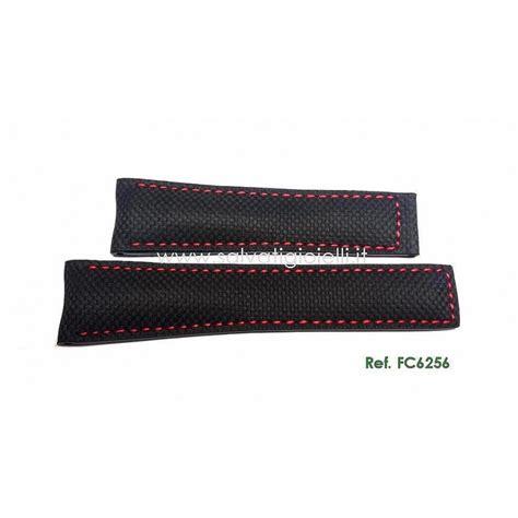 Tag Carbon All Black tag heuer 22mm black carbon fiber pattern